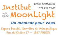 Institut Moon Light